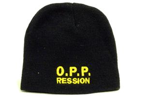 OPP Hat