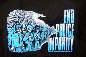 shirt-endpolice.png