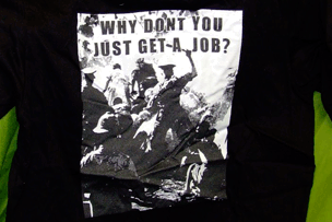 shirt-getajob.png